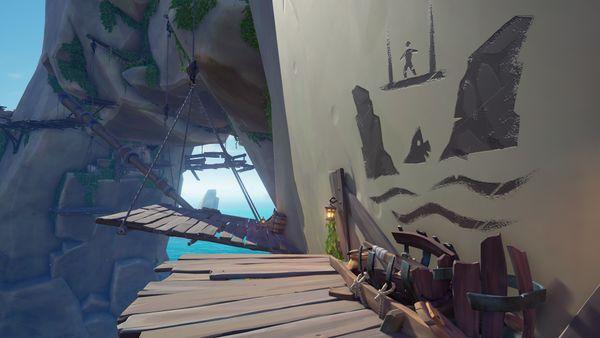 Sea Dog Challenge Obstacle 11.jpeg