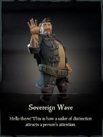 Sovereign Wave Emote.png