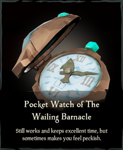 Pocket Watch of The Wailing Barnacle.png