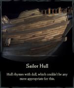 Sailor Hull.png