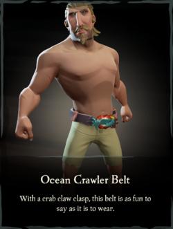 Ocean Crawler Belt.png