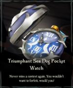 Triumphant Sea Dog Pocket Watch.png