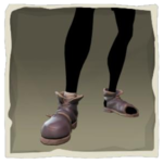 Castaway Bilge Rat Boots inv.png