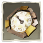 Lowly Hoarder Compass inv.png
