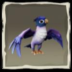 Blue Moon Parakeet inv.png
