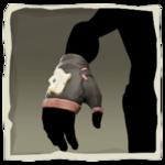 Bone Crusher Gloves inv.png