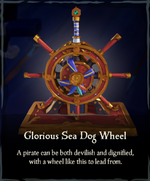 Glorious Sea Dog Wheel.png