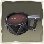 Hunter Drum inv.png