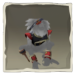 Marmoset Admiral Outfit inv.png