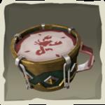 Mercenary Drum inv.png