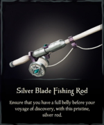 Silver Blade Fishing Rod.png