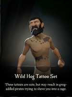 Wild Hog Tattoo Set.png