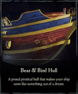 Bear & Bird Hull.png