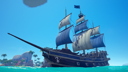 Castaway Bilge Rat Set Galleon.png