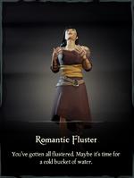 Romantic Fluster Emote.png