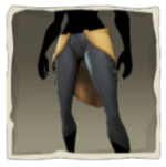 Sandy Back Skirt inv.png