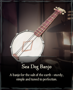 Sea Dog Banjo.png