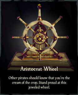 Aristocrat Wheel.png