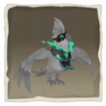 Cockatoo Ghost Outfit inv.png