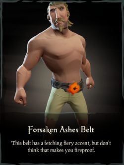 Forsaken Ashes Belt.png