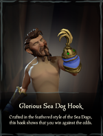 Glorious Sea Dog Hook.png