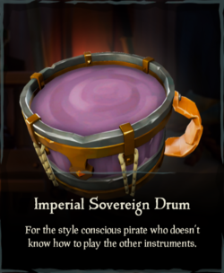 Imperial Sovereign Drum.png