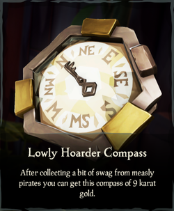 Lowly Hoarder Compass.png