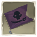 Rogue Sea Dog Flag inv.png