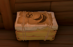 Banana Crate.png