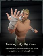 Castaway Bilge Rat Gloves.png