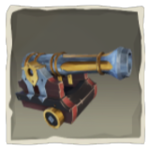Ceremonial Admiral Cannons inv.png