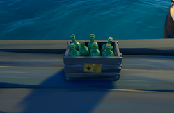 Crate of Rum Bottles.png