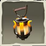 Forsaken Ashes Lantern inv.png