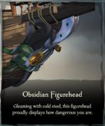 Obsidian Figurehead.png