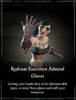 Redcoat Executive Admiral Gloves.png