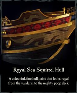 Royal Sea Squirrel Hull.png