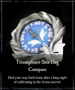 Triumphant Sea Dog Compass.png