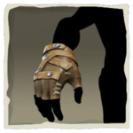 Corsair Sea Dog Gloves inv.png