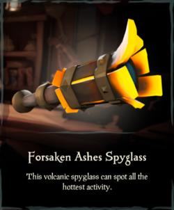 Forsaken Ashes Spyglass.png