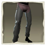 Hunter Trousers inv.png