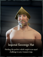 Imperial Sovereign Hat.png