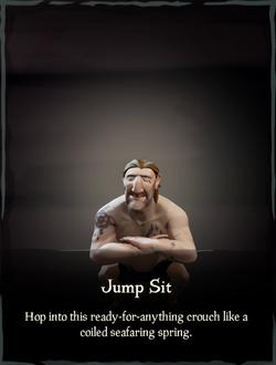 Jump Sit Emote.png