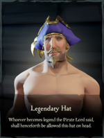 Legendary Hat.png