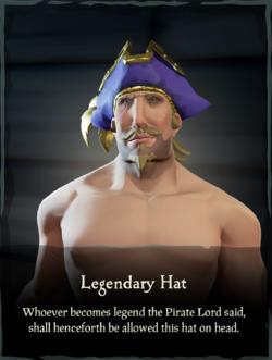 Legendary Hat.png