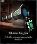 Obsidian Spyglass.png