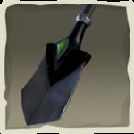 Onyx Shovel inv.png