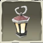 Sea Dog Lantern inv.png