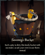 Sovereign Bucket.png