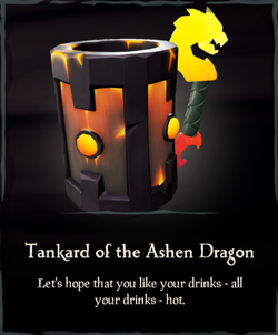 Tankard of the Ashen Dragon.png