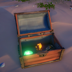 Treasure Chest (Container).png